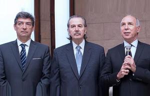 Cuando la Justicia se hace Federalismo