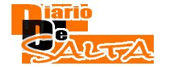 Diario De Salta